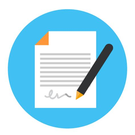 Cover letter written job application template